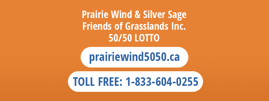prairiewind5050.ca - Facebook Header